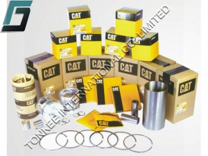 CATERPILLAR S6K liner kit, S6K engine rebuild kit