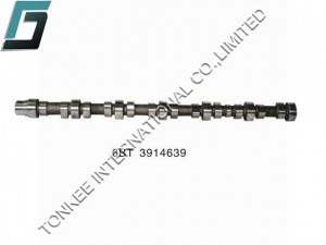 CUMMINS 6BT CAMSHAFT, 3914639
