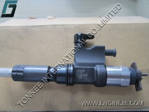 87336445, DENSO 5473 03N00399,87336445 injection nozzel, 87336445 injector