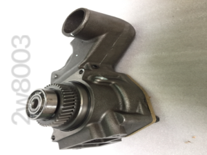 2W8003 Caterpillar water pump