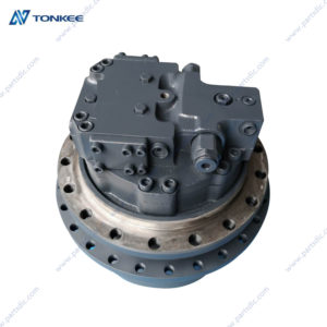 31Q9-40032 travel motor assy excavator Robex 330LC R330 R330LC-9S final drive group suitable for HYUNDAI